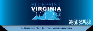 11-18-16 Blueprint Virginia LOGO Rendition 2