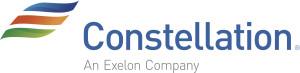 Constellation_Endorsement_CMYK_+_1_Spot_Color_Horizontal_Positive