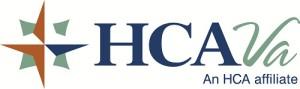 HCA new