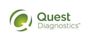 Quest-logo[2]