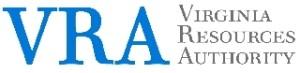 Small VRA Logo 2
