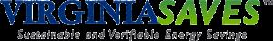 VASAVES logo