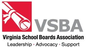 VSBA Black & PMS 186_Tag