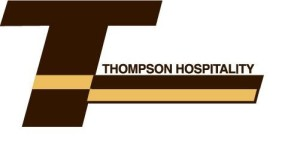 Thompson Logo Color