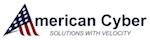 04 American cyber hs