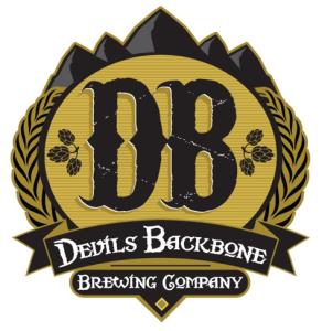 10 Devils backbone