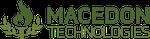24 macedon
