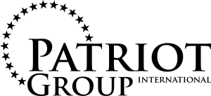 33 logo-black-no-background
