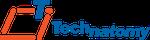 43 technatom-logo-orange-and-blue-copy