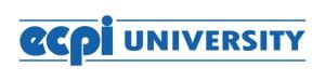 ECPI_UNIVERSITY_logo