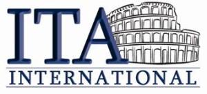 ITA Logo hi res