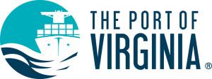POV Logo (002)