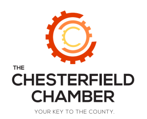 Chesterfield Chamber new logo
