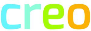 Creo-logo-CMYK
