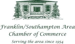 Franklin Southampton Chamber