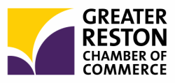 Greater Reston Chamber