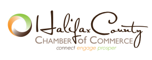 Halifax County Chamber