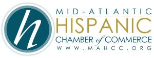 MAHCC_main_logo