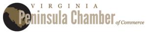Peninsula Chamber
