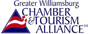 Williamsburg Chamber