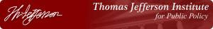top600 Thomas Jefferson Institute