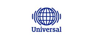 Universal_Blue_PMS294