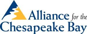 Alliance Logo JPEG High Res