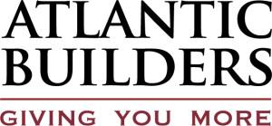 Atlantic Builders Logo STACKED[1]