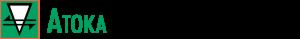 Atoka
