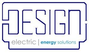 Design Electric