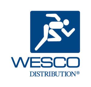 LOGO-WESCO-VERT-blue