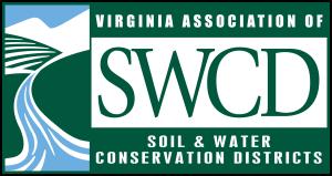 SWCD_Virginia's_2C_notag
