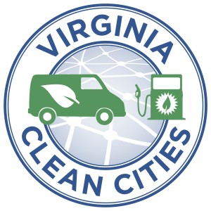 VCC Logo 2016 Preferred
