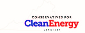 conservatives for clean energy