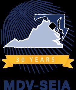 mdv_seia_logo FINAL (2)