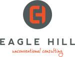 EagleHill_logo_FINAL