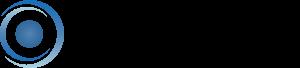 axis-logo-wtagline_h_color