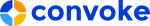 convoke-logo-color