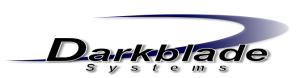 darkblade-systems-logo