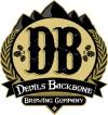 devilsbackbone-logo-copy-2