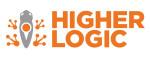 higherlogic_logo_stacked