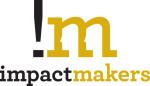 IM_logo_RD4_1_bea335build