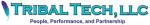 tribaltech_logo2