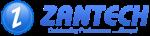 zantech_logo