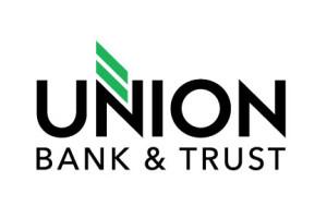 2017_Union_logo_2c_354_k_OUTLINES