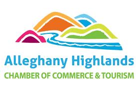 Alleghany Highlands