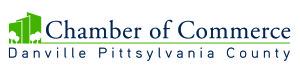 DPC Chamber Logo-JPG