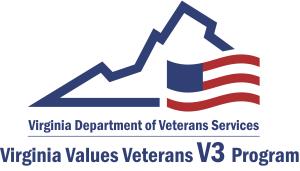 DVSV3_Logo