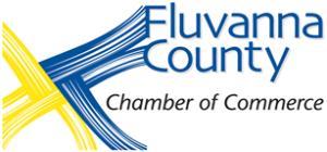 Fluvanna Chamber