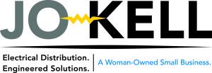 Jo-Kell Logo 2016_Both Taglines_Black